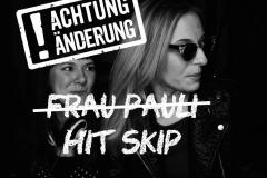 Frau-Pauli-abgesagt